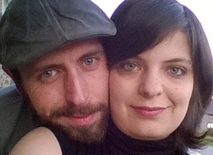 recherche femme bi pour couple