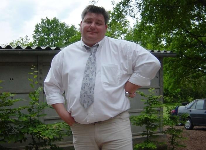 homme 51 ans pour trans trav tres cokine