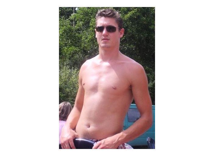 john 24ans recherche femme entre 18 40ans pour sex.