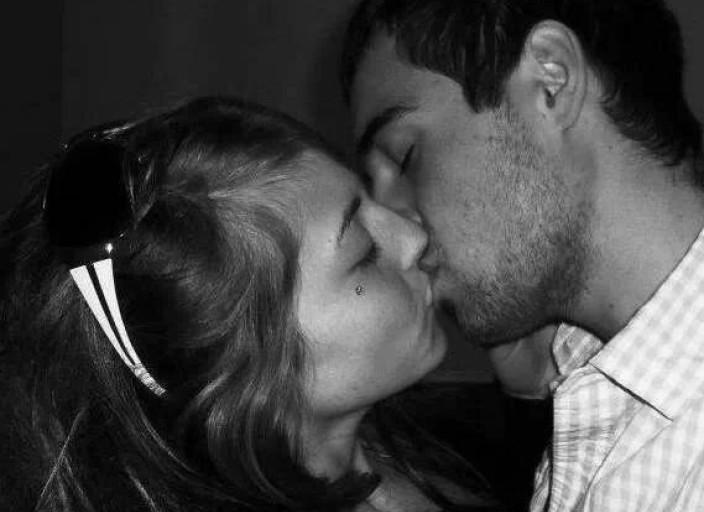 couple cherche belle femme entre 19-25 ans pour ex.