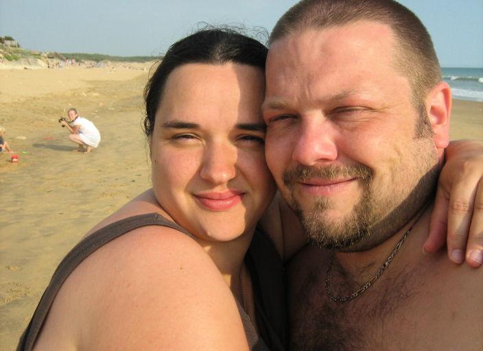 Couple libre et libertin cherche femme pour moment.