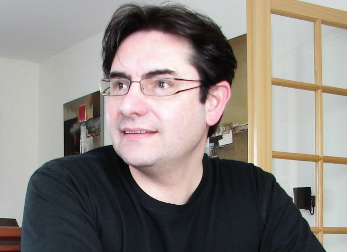 Homme de 42 ans à la recherche de nouvelles expé.