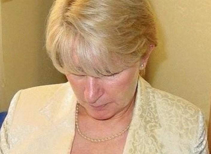 Je cherche une femme suisse pour mariage