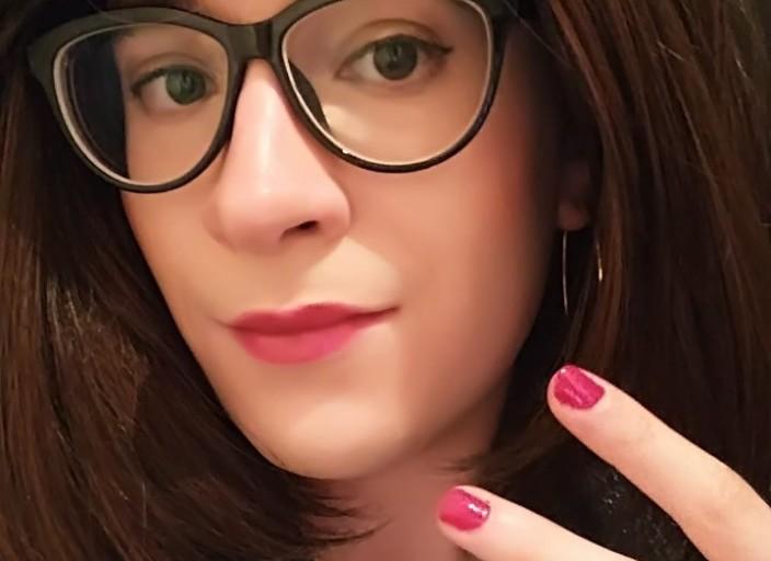 Jeune travesti cherche à faire rencontres
