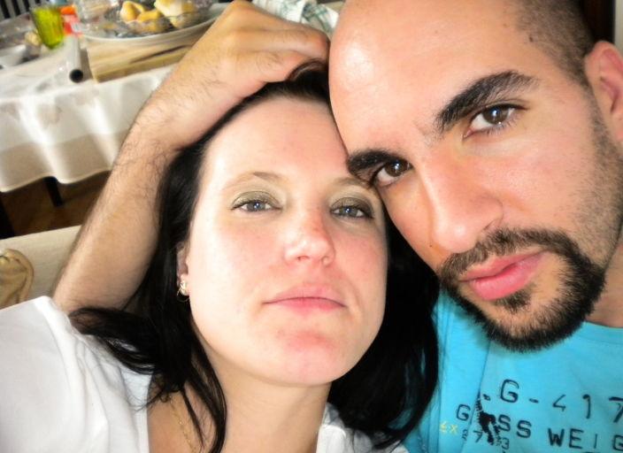 couple cherche femme bi