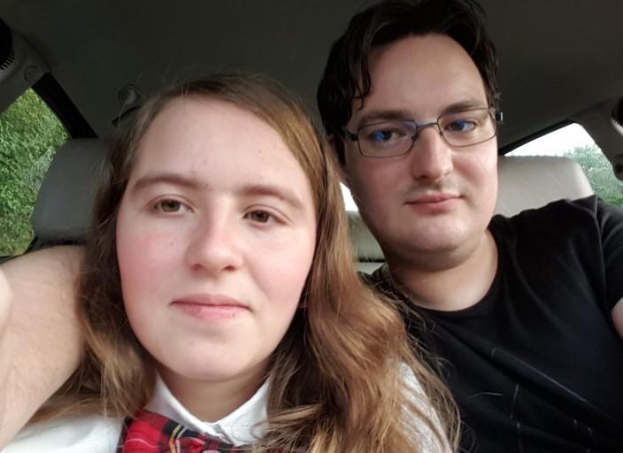 Couple recherche couple pour s amuser ensemble