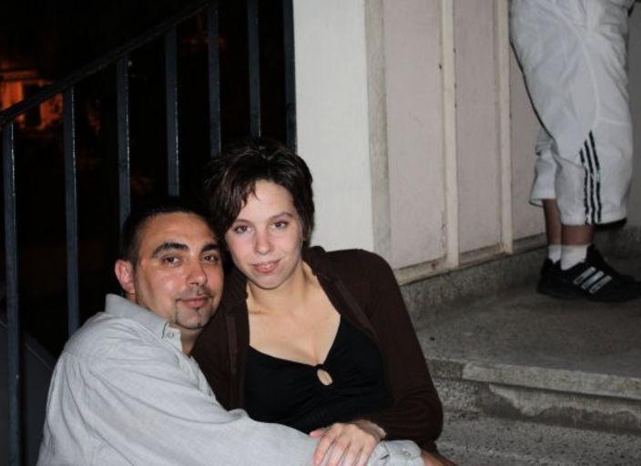 couple cherche jeune femme