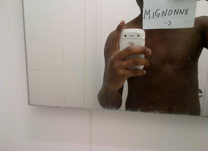 jh black cherche femme pour aventure ou sexfriends