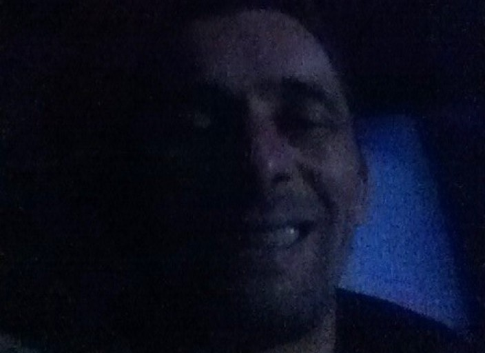 Homme 39 ans cherche femme pour soirée coquine est.