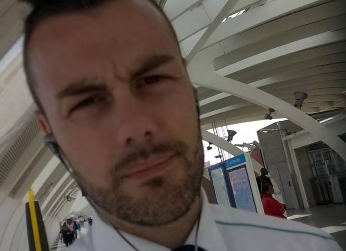 homme cherche femme pour s'eclater :)