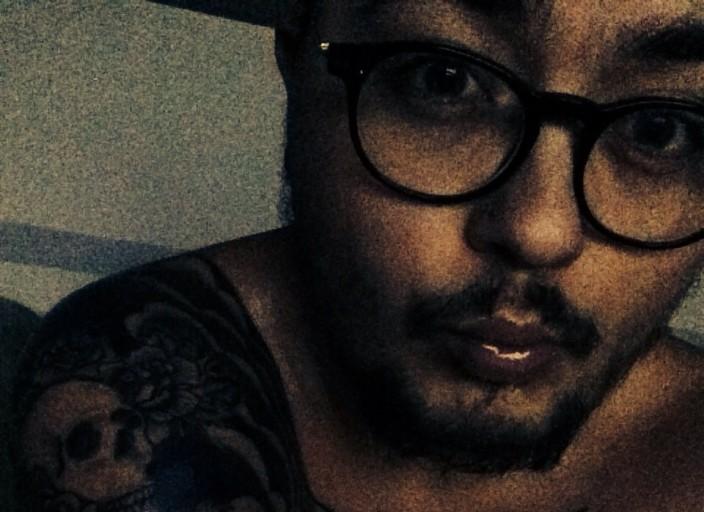 Recherche travestie ou trans pour bon moment