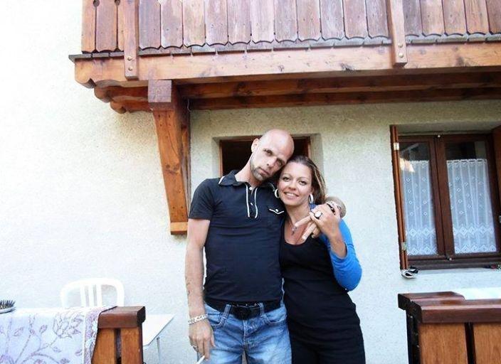 couple de 30 ans recherche femme entre 28 et 32 an.