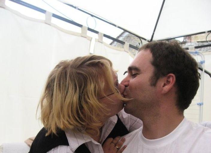 Couple pour rencontre sex(y)