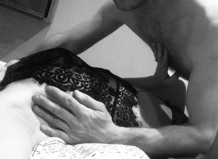 Recherche femme bisexuel pour triolisme