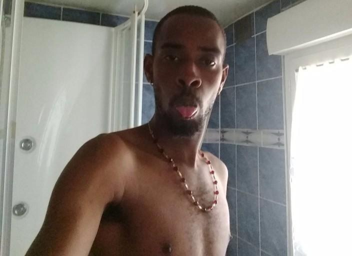 Black des Antilles