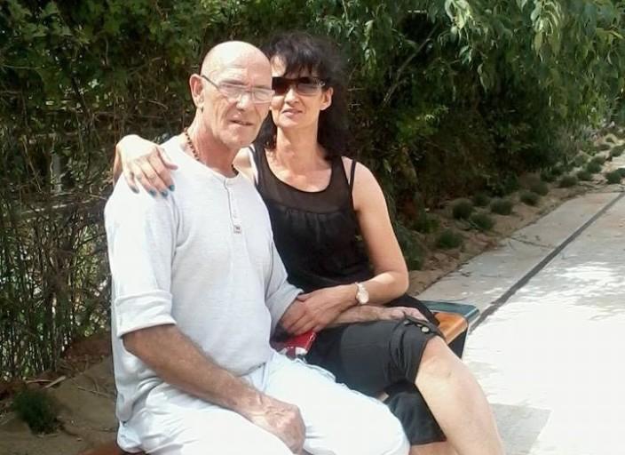 couple pour trans soumis