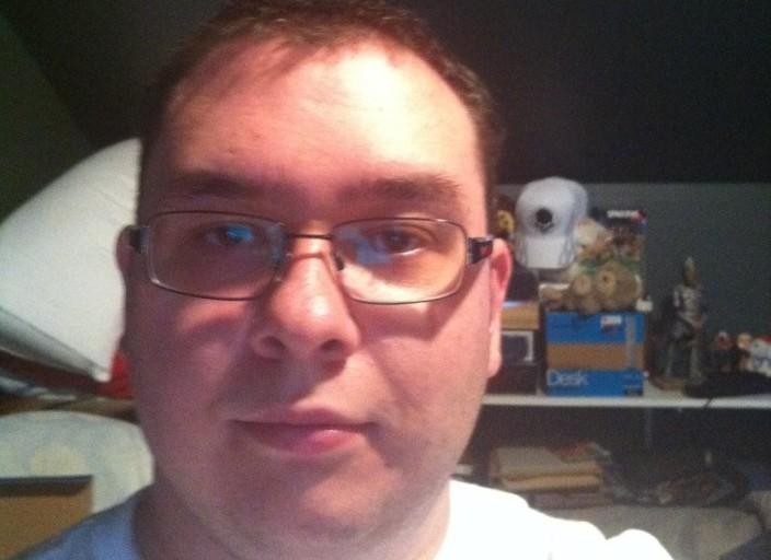 Homme recherche transexuelle pour faire de nouvell.