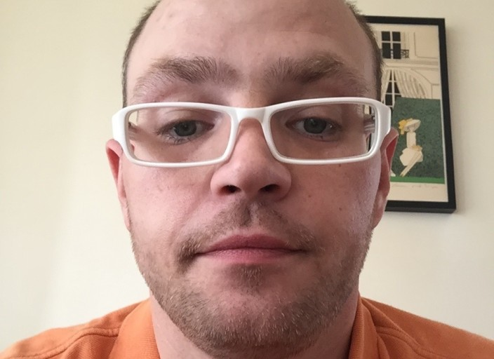 bonjour je suis Olivier de Bruxelles 35 ans appel moi.
