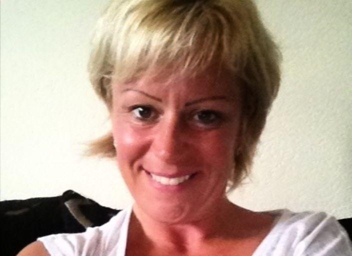 recherche femme celibataire suisse Gagny