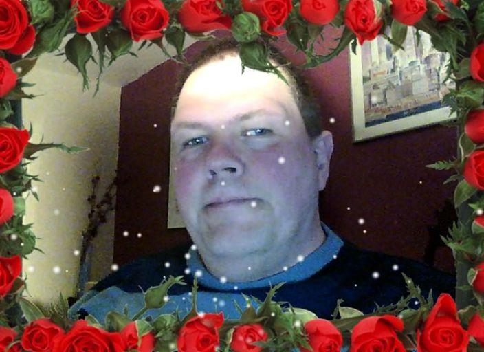 Homme simple cherche l amour