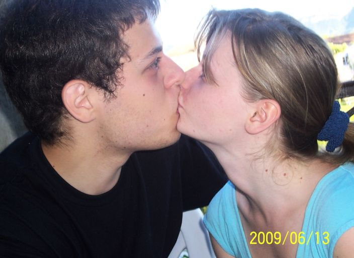 jeune couple sympa recherche jeune fille sympa pour un.