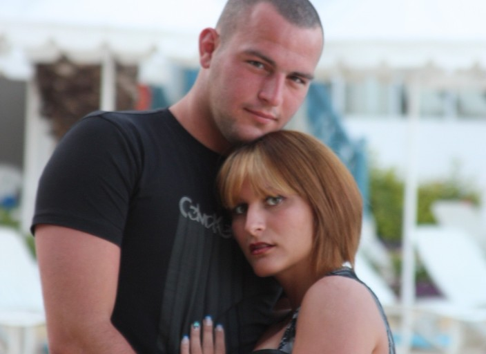 annonce couple cherche homme seul