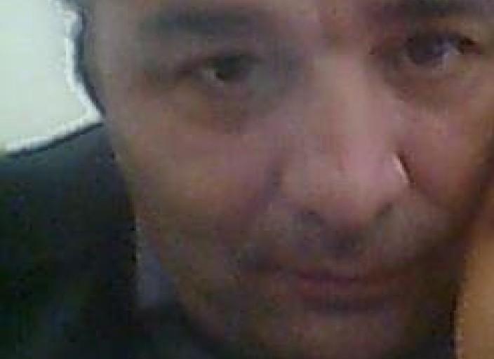 homme 47 ans bi cherche toutes experiences sexuell.