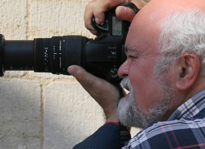 photographe illustrateur de vos ebats