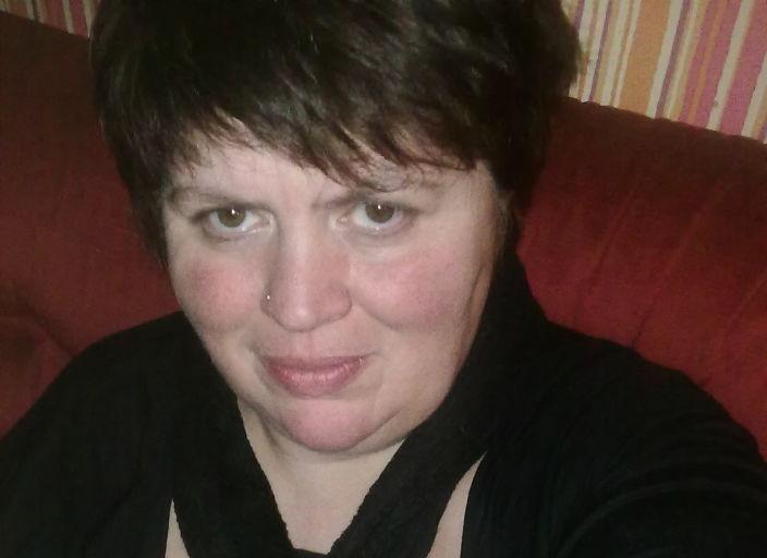 femme mariée recherche homme de moins de 40 ans pour.