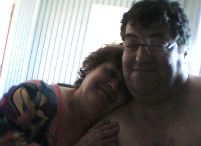 couples bi lot et garonne