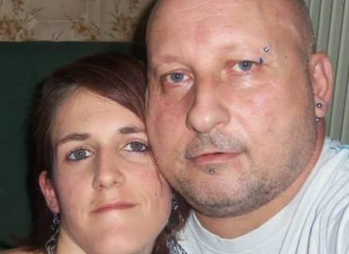 recherche femme bi pour un couple