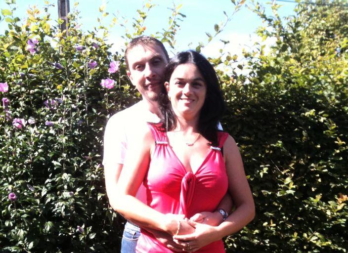 couple cherche rencontre sur notre region