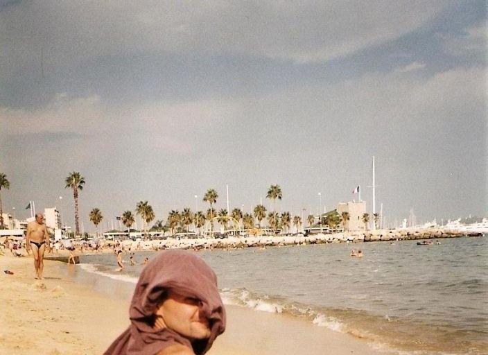 à la recherche dune femme pour coquineries.
