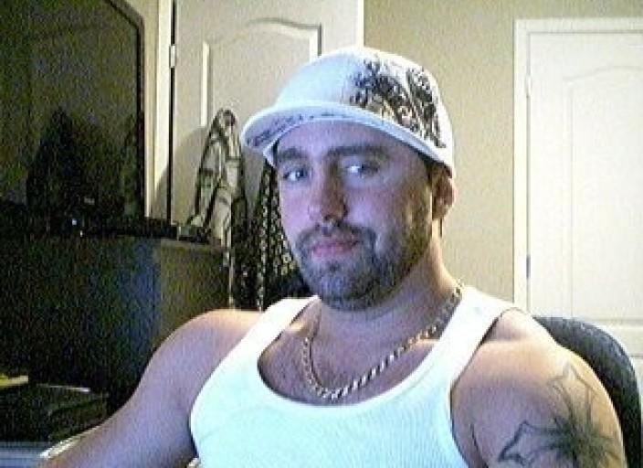 Homme cherche trans