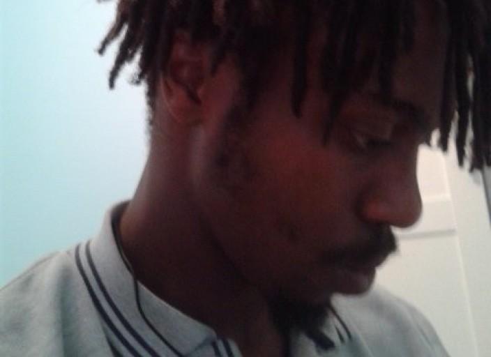 jeune black pour demoizelle