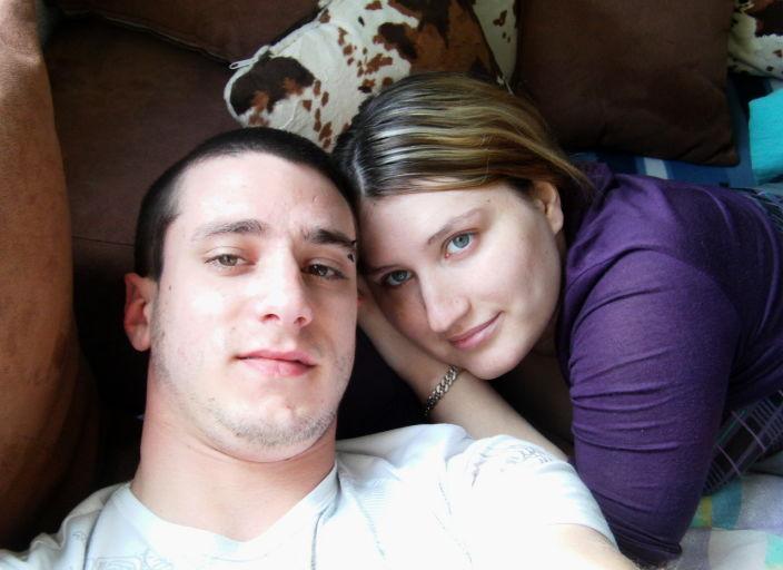 PETIT PLAISIR EN COUPLE