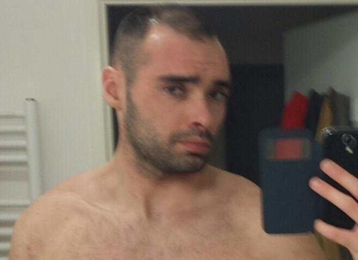 homme 29 ans chercher femme joueuse