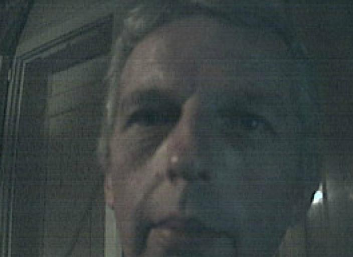 homme 45 ans cherche femme pour relation coquine