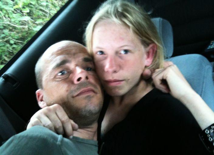 Couple bi a la recherche d'un autre couple bi