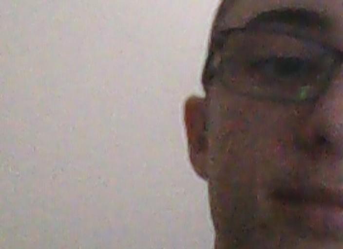 Je cherche femme poir plan cul skype gratuit