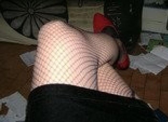 Sexy Travesti cherche  homme dominant et des copin.