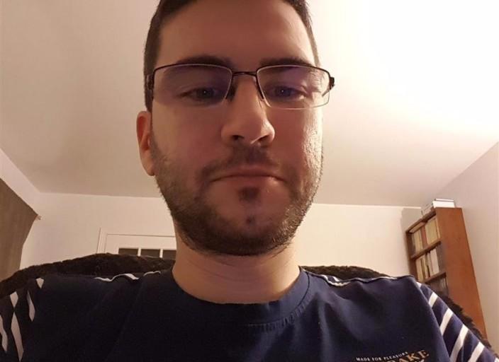 Cherche webcam coquine avec femmes