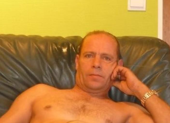 homme 45 an recherche femme pour rencontre coquine.