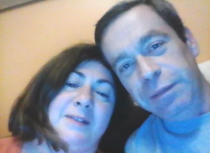 couple cherche couple