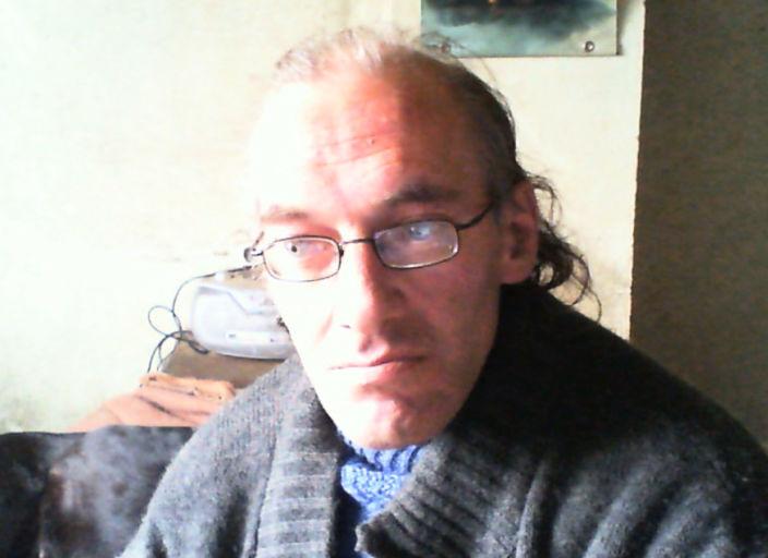 homme recherche femme pour rapport sexsuelle avec .