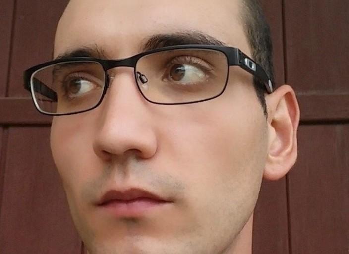 plan cul gay ce soir masturbation jeune homme