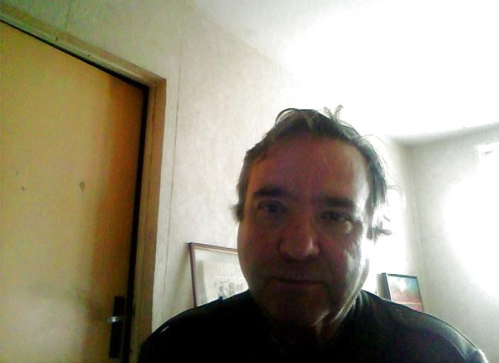recherche amant Villeneuve-d'Ascq