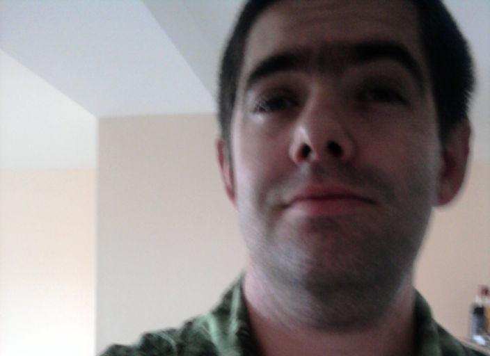 homme 31ans proche angouleme cherche femme 18 45 ans.