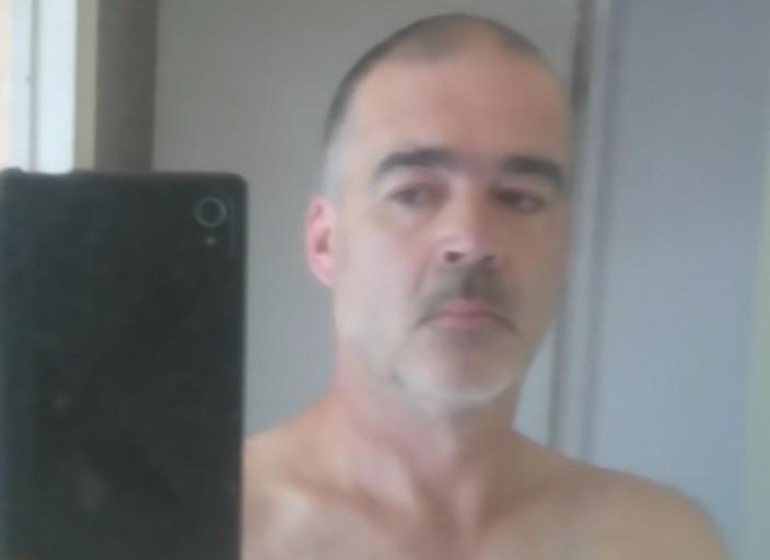 Homme pour travesti sexy