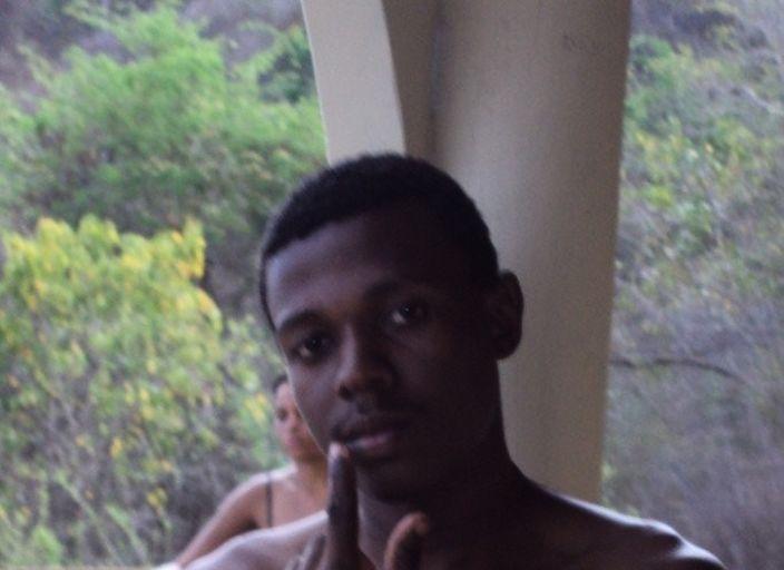 recherche plan sexe sur Mayotte libre de suite